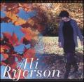 Ali Ryerson