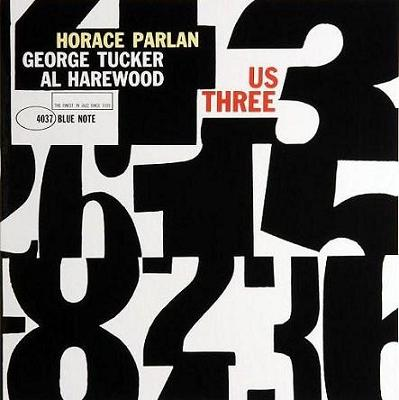 Horace Parlan 4037