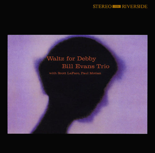 Bill Evans Waltz For Debby