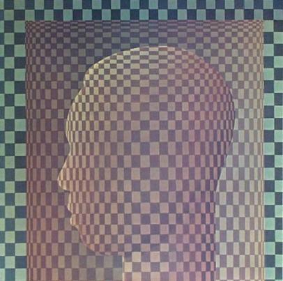 Kenny Dorham Matador United Artists UAJ 14007