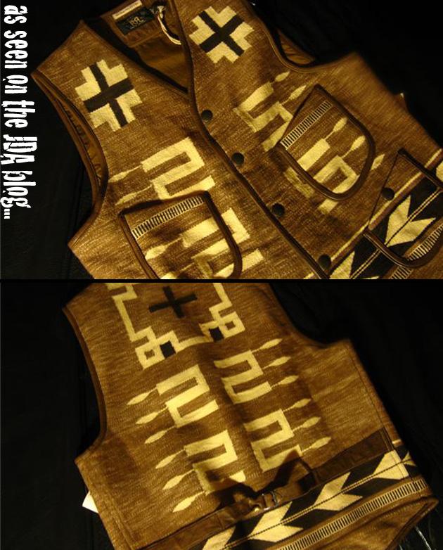 スカヨハ スカーレットヨハンソン アリス ジョニーデップ マッドハッター ベオグラード映画祭 ジョニーデップ  TART OPTICAL タート ヒースレジャー オプティカル ゴールデングローブ the tourist ハリウッ