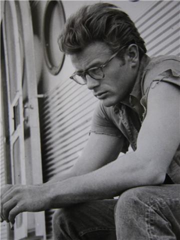 ジョニーデップ タート アーネル オプティカル ジェームスディーン べっ甲眼鏡 めがね