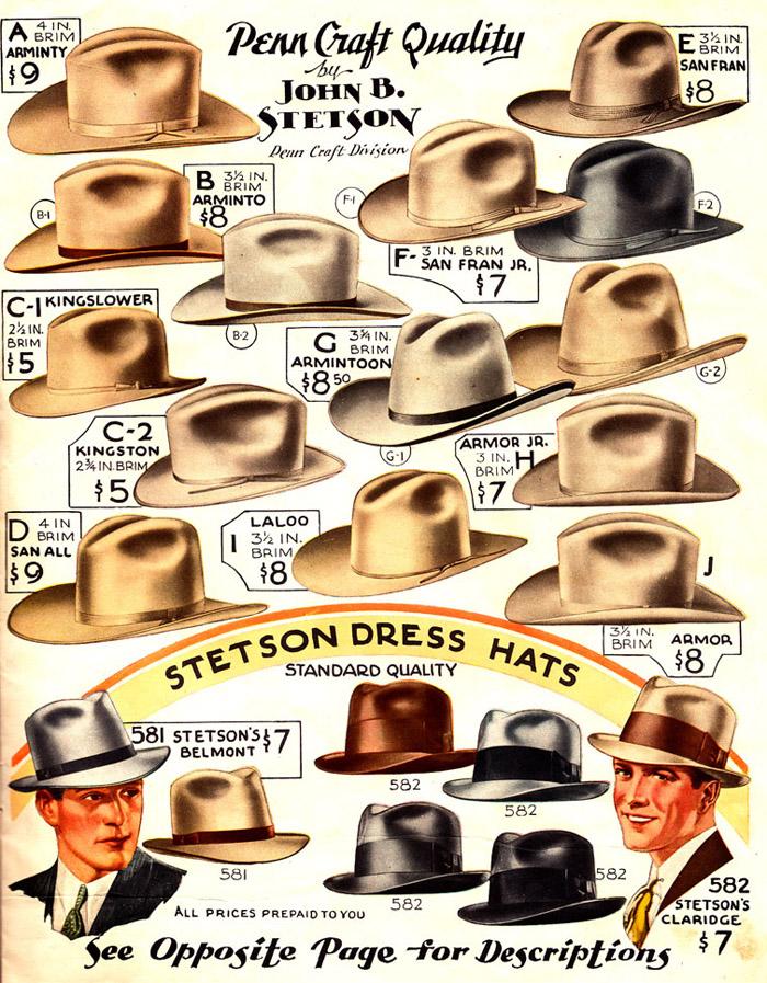 ステットソン ウィペット STETSON ジョニーデップ タート アーネル オプティカル ジェームスディーン べっ甲眼鏡 めがね