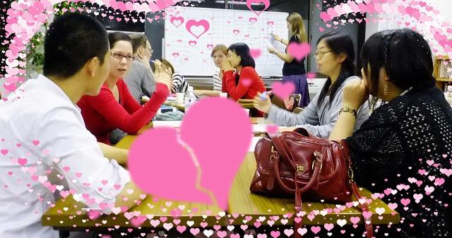 Blog3_20120803190020.jpg
