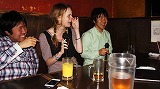 Karaoke21.jpg