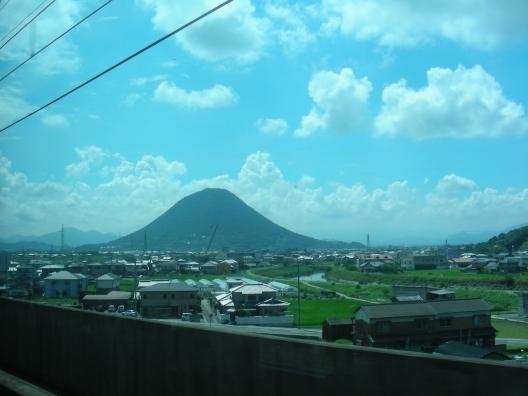 香川2011 091