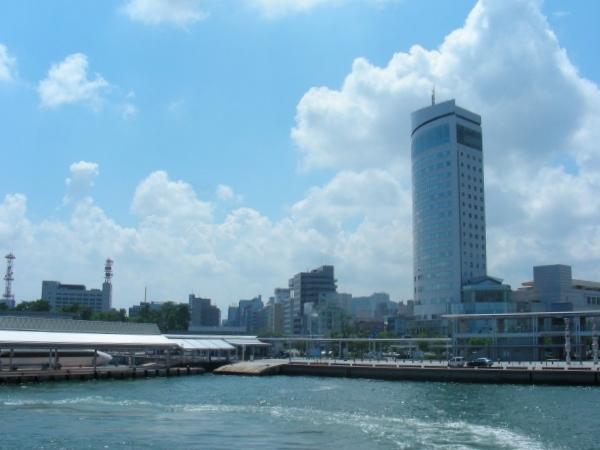 香川2011 238