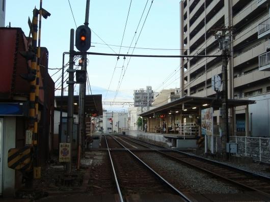 kagawa2011 034
