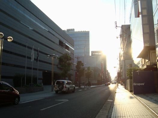 kagawa2011 028