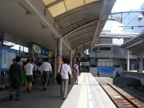 香川2011 092