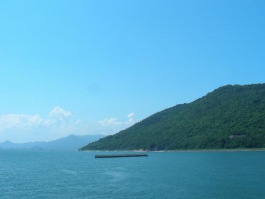 香川2011 247