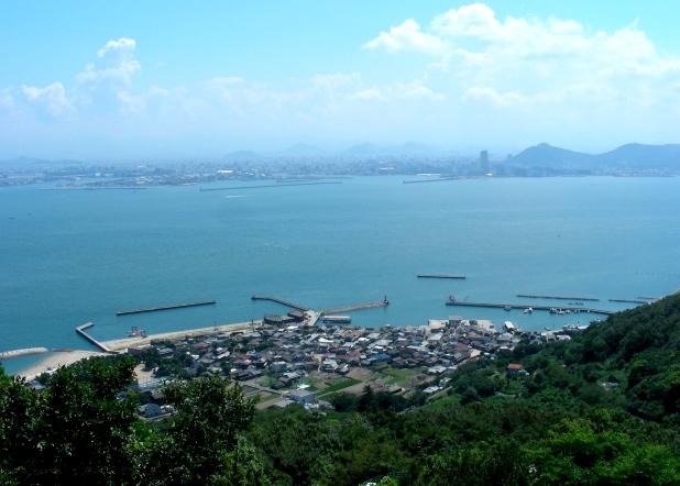 香川2011 281