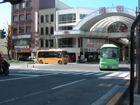 香川2011 180