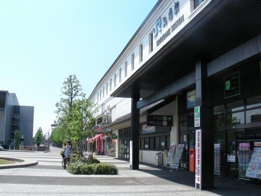 香川2011 109