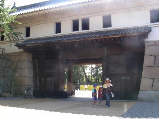 香川2011 173
