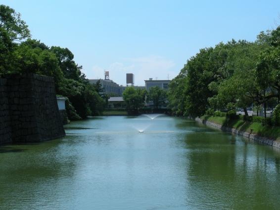 香川2011 130