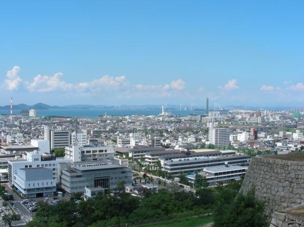 香川2011 149