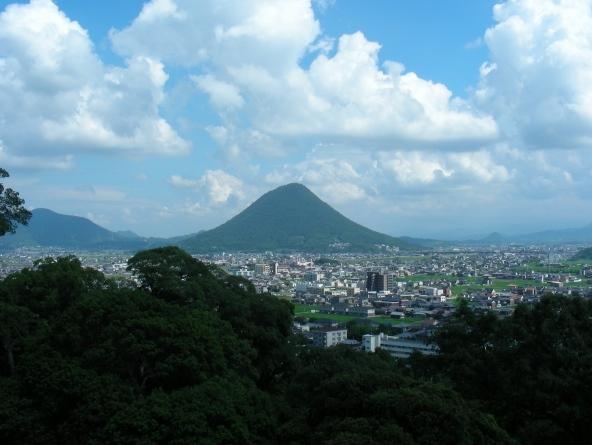 香川2011 145