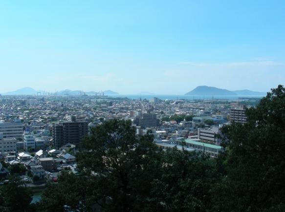 香川2011 148