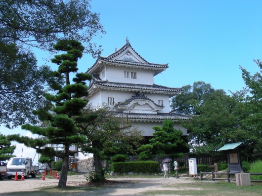 香川2011 155