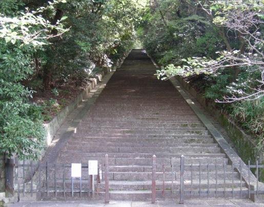 豊国萩、鴨川 032