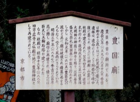 豊国萩、鴨川 033