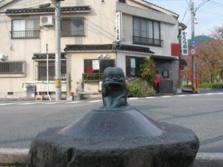 山陰2011シルバー 033