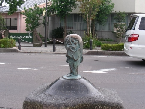 山陰2011シルバー 013
