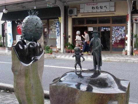 山陰2011シルバー 051