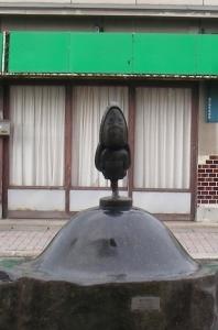 山陰2011シルバー 036