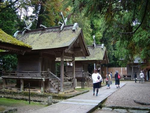 山陰2011 057