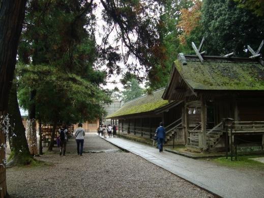 山陰2011 059