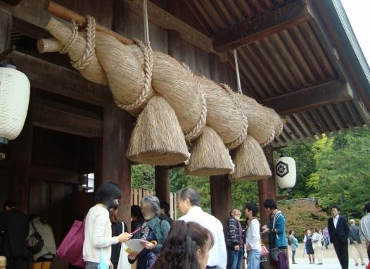 山陰2011 045