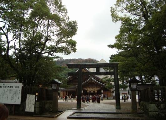 山陰2011 042