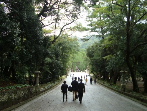 山陰2011 091