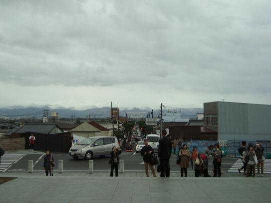 山陰2011 079