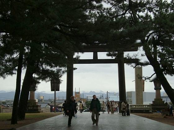 山陰2011 078