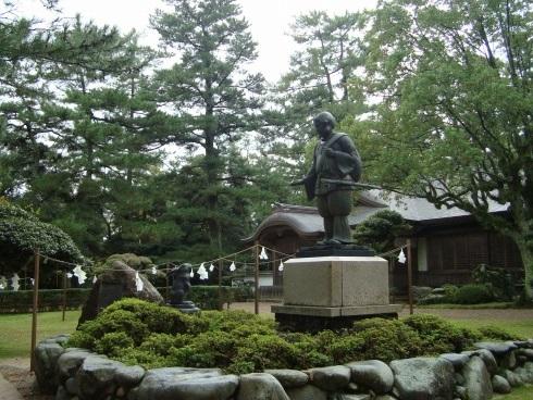 山陰2011 039