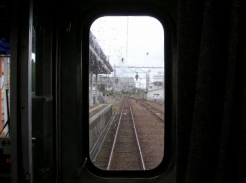山陰2011シルバー 146