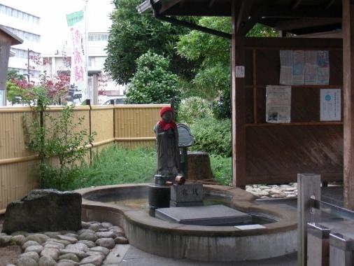山陰2011シルバー 165