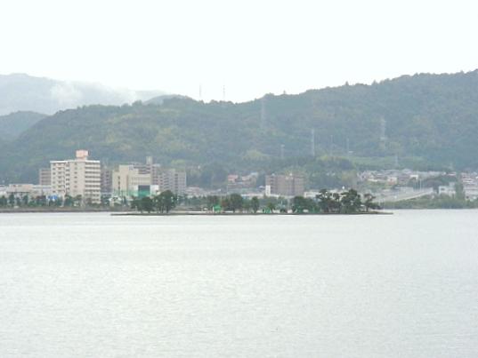 山陰2011シルバー 138