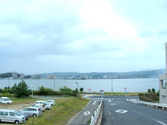 山陰2011シルバー 177