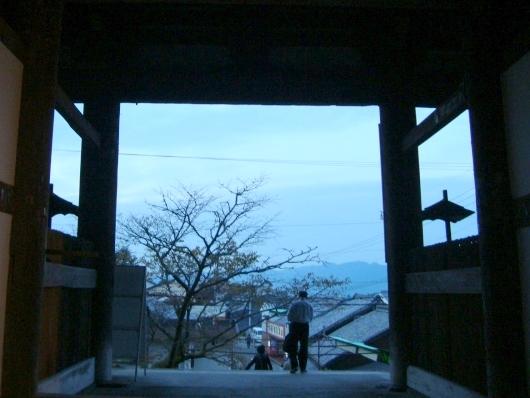 吉野赤 060