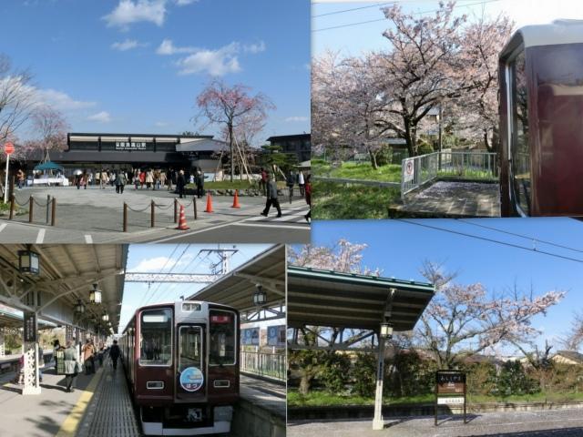 2012-04-14.jpg