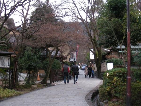20121月神戸、八坂神社 103 - コピー