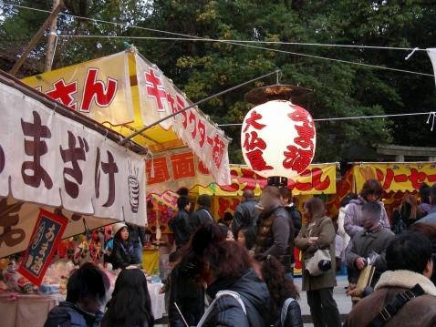 20121月神戸、八坂神社 082