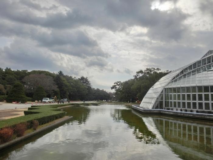 植物園鴨川 223