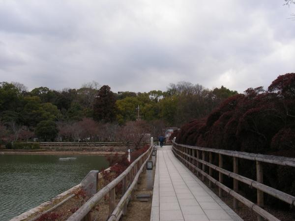 大阪長岡 026
