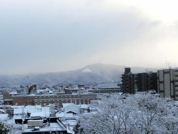 雪銀閣寺浄土寺 025 - コピー
