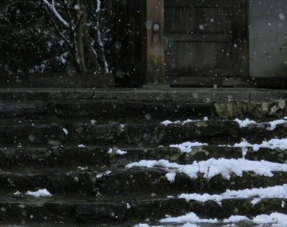 雪銀閣寺浄土寺 194 - コピー